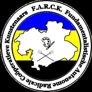 fark-vlag-spellingroodloos